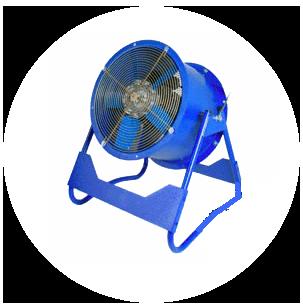 gamme de ventilateurs brumisateurs industriels professionnels et pour particuliers. Black Bedroom Furniture Sets. Home Design Ideas